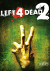 Left 4 Dead 2 Cover
