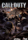 Call of Duty 1 Cover